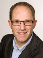 Andree Heinks